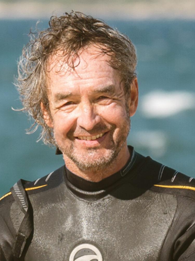 Robert Kernstock